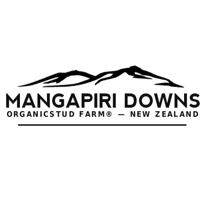 Mangapiri Downs